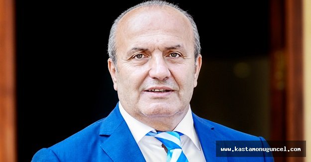 Arslan, terör olaylarını kınadı