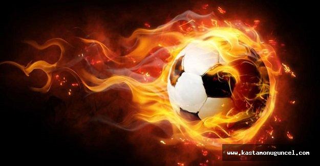 Ziraat Türkiye Kupası 2. eleme turu maç programı