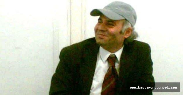 Aşk Yazarı Mustafa Çifci Cem Tv'de