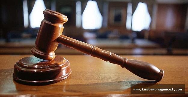 Kıyık Köyü cinayetinde 4 şüpheli serbest bırakıldı