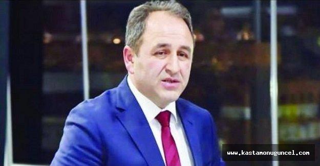 Demir, Başbakan Yıldırım'dan Karadeniz Sahil Yolunu istedi