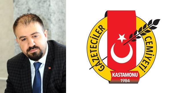 Hüsnü Açıksöz ödülü Mustafa Eski'nin...