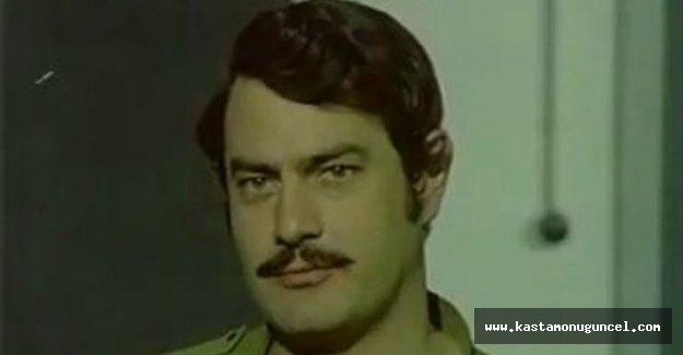 Yeşilçam'ın efsane oyuncusu hayatını kaybetti