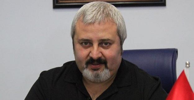Dr. Yusuf Öztürk'ten işyeri hekimi uyarısı