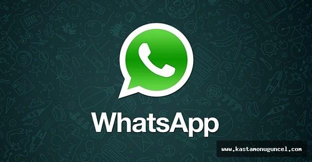 FETÖ'cü darbeciler neden WhatsApp'ı tercih etti?