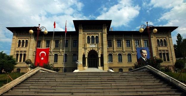 Kastamonu Vali Yardımcısı görevinden uzaklaştırıldı