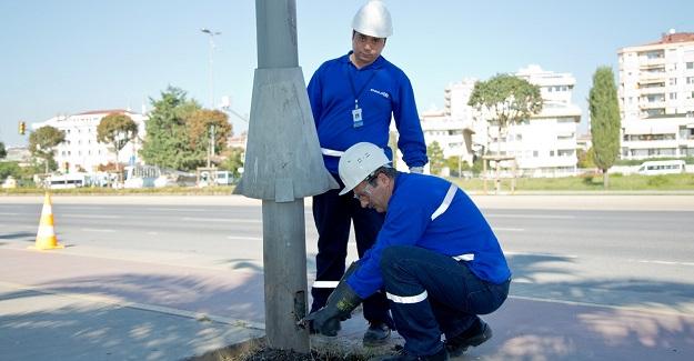 Kastamonu'ya 2 yılda 2,9 Milyon TL'lik yatırım