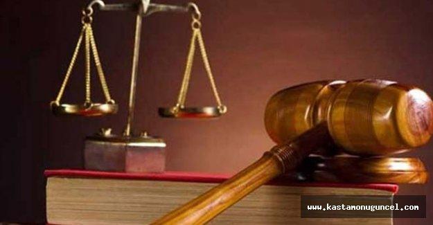 Uyuşturucu tacirine 8 yıl hapis cezası