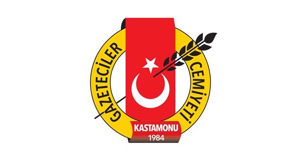 KGC Başkanı Yılmaz; Darbe girişimini kınadı