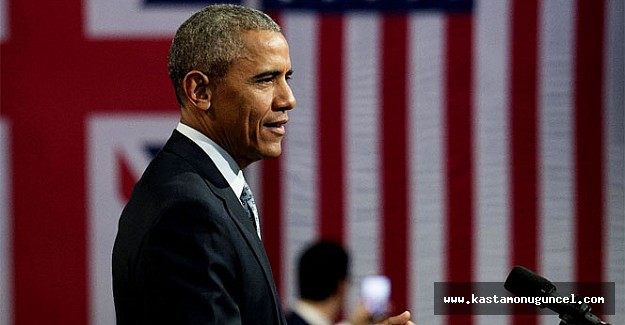 Obama'dan Gülen'in iadesi ile ilgili açıklama!