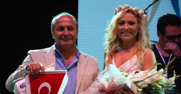 Taşköprü Sarımsak Festivali iptal edildi