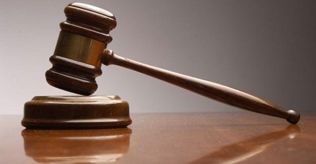 Uyuşturucu satan zanlıya 12 yıl hapis cezası