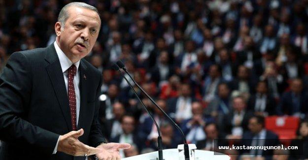 ABD tercih yapacak: Ya Türkiye Ya FETÖ