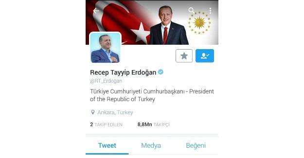 Cumhurbaşkanı Erdoğan'dan Bahçeli'ye büyük jest