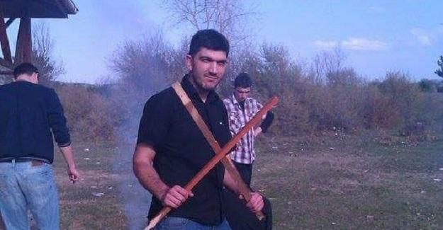 GATA'da tedavi gören asker hayatını kaybetti