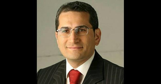 Gülen'in avukat yeğeni, Kastamonu'da yakalandı