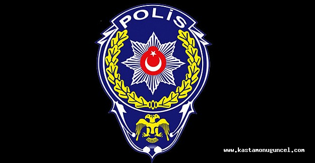 Kadın polisler, başörtüsü ile görev yapabilecek
