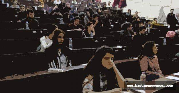 ÖSYM'den önemli değişiklik: Sınav tarihleri değişti