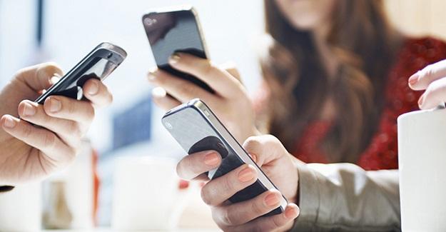Sosyal medya bağımlılığı her geçen gün artıyor