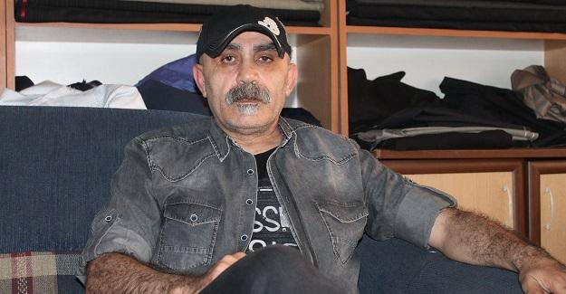 Antrenör Kınık, Kastamonuspor'da görev yapacak