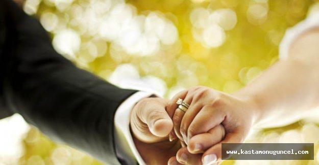 Evliliğinizi korumak için 10 altın kural!