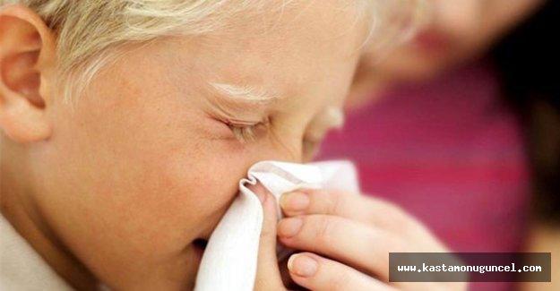 Grip aşısında en uygun ay Eylül Ekim