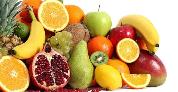 Yaşlanmanızı C vitamini ile durdurun