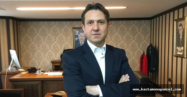 "Batuhan Yaşar: ""Kaç FETÖ'cü general Kandil'e kaçtı?"""