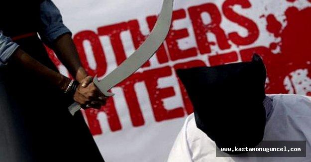 Suudi prens idam edildi
