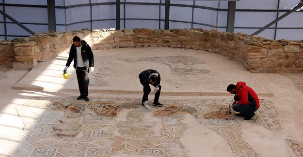Hristiyanların Hac merkezi Karabük'te