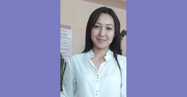 Bağımsızlığının 25. yılında Kazakistan