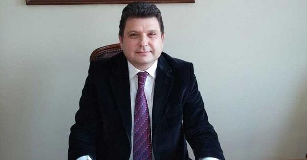 FETÖ bağlantısı iddiasıyla 2 eczanenin SGK anlaşması iptal edildi