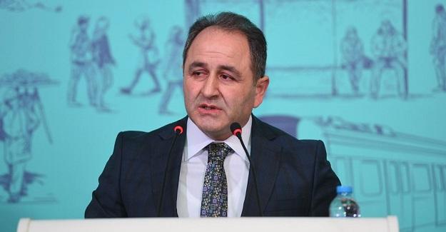 Ak Partili Demir'den CHP'li Bıyıklı'ya sert yanıt