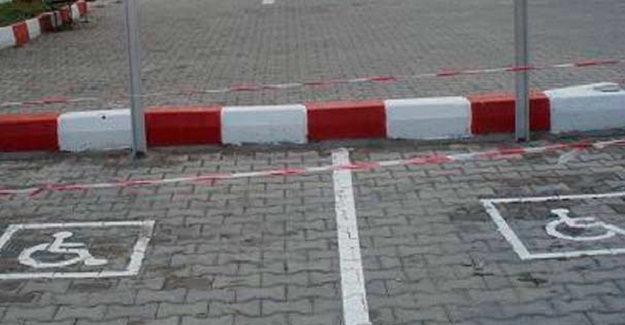 Sürücüler dikkat! 184 TL ceza uygulanabilir