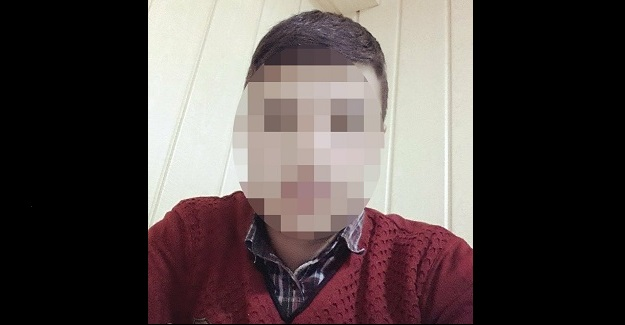 15 yaşındaki çocuk av tüfeğiyle intihar etti