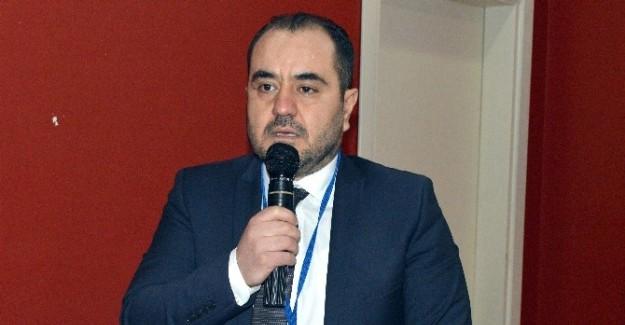 İYC'de Fatih Köse güven tazeledi