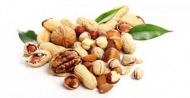 Meyveciliğin 5 değerli ürününden ekonomiye katkı