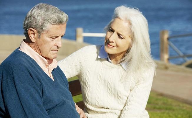 Beyin pili ile Parkinson hastalığının saatini geri almaya hazır mısınız?