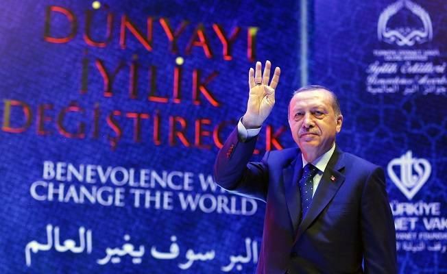 """Erdoğan'dan Hollanda'ya sert tepki! """"Bedelini ödeyeceksiniz"""""""