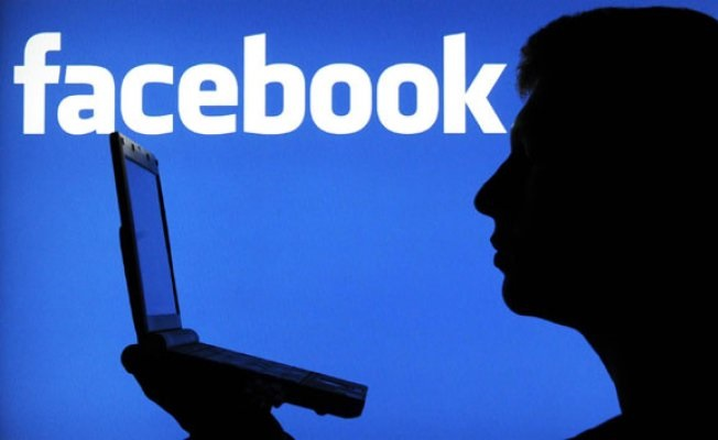 İşte Facebook kullanıcı sayısı!
