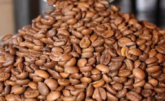 Kahve tüketimi kalp ritmi bozukluğuna neden oluyor