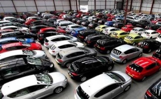 Merakla beklenen trafik sigortası tavan fiyatı belli oldu