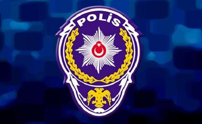 Türk Polis Teşkilatı'nın kuruluş yıldönümü mesajları
