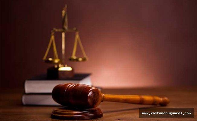 Türkiye'de boşanma olgusu ve boşanma nedenleri