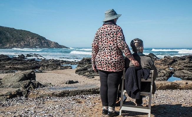 Emeklilik sadece üst düzey çalışanlara yarıyor