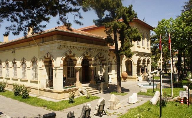 Kastamonu Müzesi ücretsiz gezilebilecek