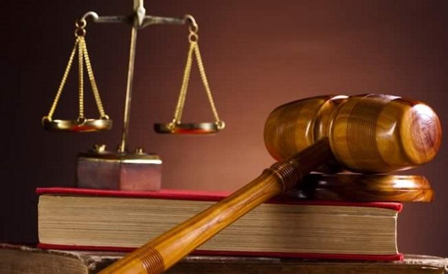 23 esnaf sanığın FETÖ'den yargılaması başladı