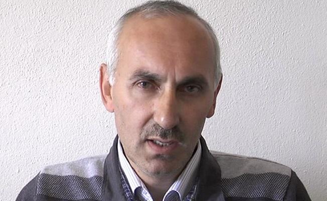 Jeofizik Mühendisleri Bölge Başkanından 'imsak saati' iddiası
