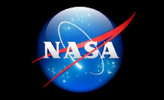 NASA'dan Güneş'in atmosferine uzay aracı