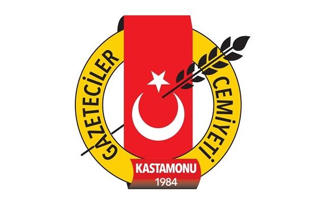 KGC ödülleri açıklandı